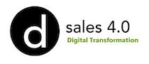 DSALES 4.0, Consultoría de transformación 4.0